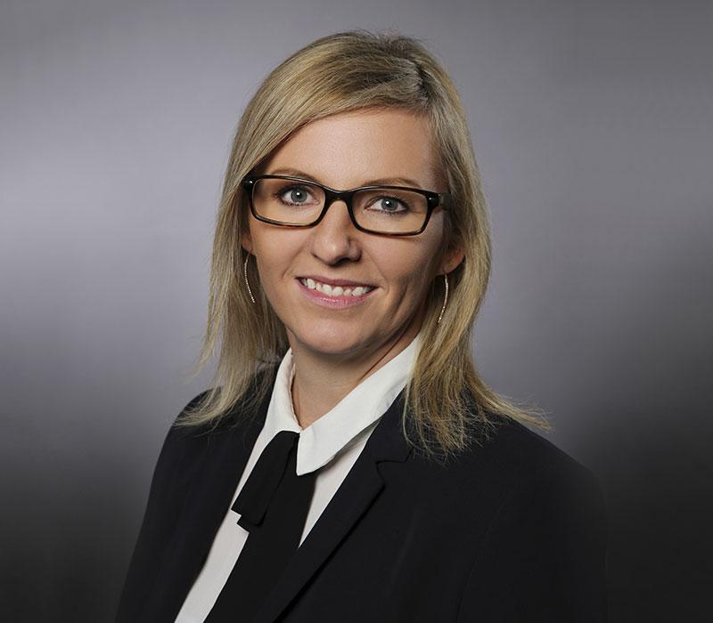 Kathleen Höving